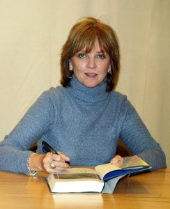 Nora Roberts - Google Play