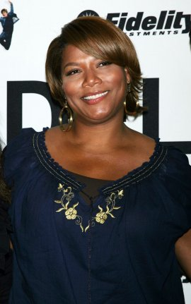 Queen Latifah Wiki