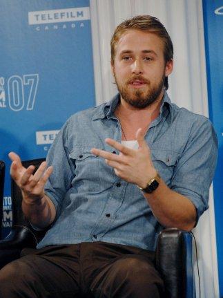 Ryan Gosling News | Ph...