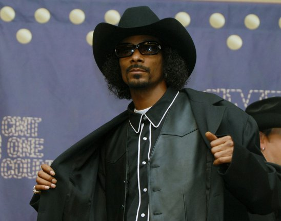 Best Snoop Dogg Quotes: Snoop Dogg News
