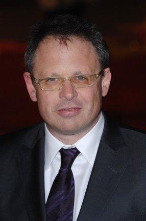 Bill Condon