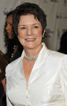 Sue Monk Kidd