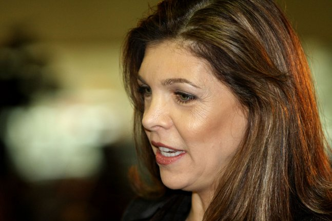 Teresa Earnhardt News Quotes Wiki Upi Com Teresa earnhardt is a 62 year old american personality. teresa earnhardt news quotes wiki