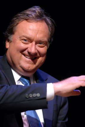 meet the press ratings tim russert quotes