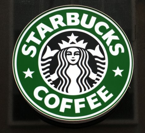 Starbucks News Video Wiki Upi Com