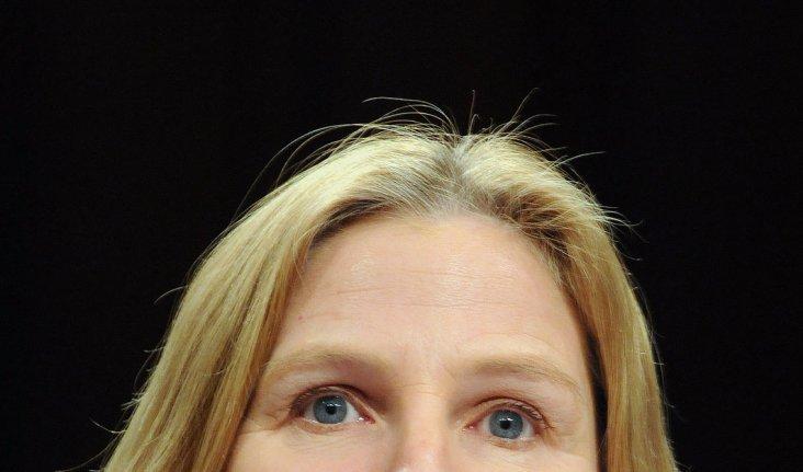 Caroline Smith DeWaal