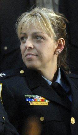 Cathy L. Lanier