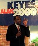 Alan Keyes