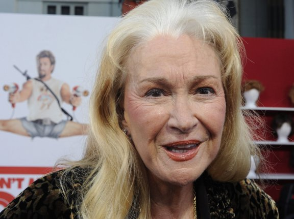 diane ladd charlie angelsdiane ladd wild at heart, diane ladd carnosaur, diane ladd, diane ladd imdb, diane ladd biography, diane ladd chinatown, diane ladd movies, diane ladd net worth, diane ladd charlie angels, diane ladd joy, diane ladd gunsmoke, diane ladd movies list, diane ladd feet, diane ladd daughter drowned