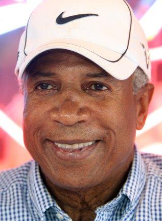 Frank Robinson News Quotes Wiki Upi Com