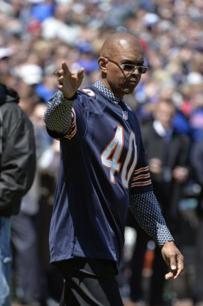 gale sayers - photo #15