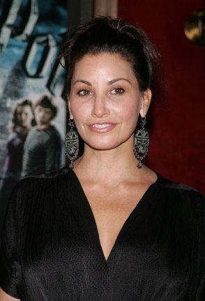 Gina Gershon News | Quotes | Wiki - UPI.com