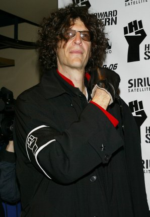 howard stern censorship essay Term paper howard stern and 90,000+ more term papers written by professionals and your peers censorship howard stern term paper howard stern term paper.