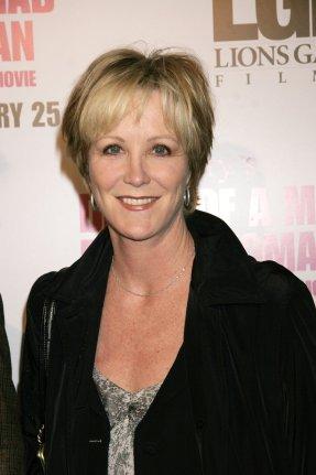Joanna Kerns wiki