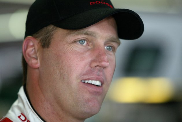 Jeremy Mayfield News Quotes Wiki