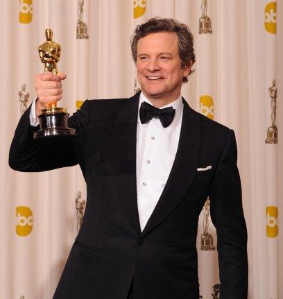 Colin Firth News | Pho...
