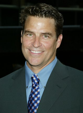 ted mcginley imdbted mcginley happy days, ted mcginley wife, ted mcginley age, ted mcginley 2016, ted mcginley imdb, ted mcginley and gigi rice, ted mcginley young, ted mcginley net worth, ted mcginley family, ted mcginley 2017, ted mcginley images, ted mcginley tv shows, ted mcginley sons, ted mcginley pictures, ted mcginley brother, ted mcginley photos, ted mcginley pearl harbor, ted mcginley west wing, ted mcginley height, ted mcginley happy days youtube