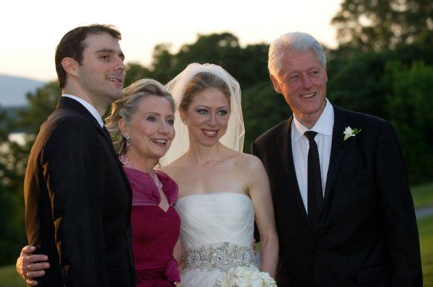 Bill Clinton News Photos Quotes Wiki UPIcom - Wikipedia bill clinton