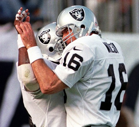 Tim Brown News Quotes Wiki