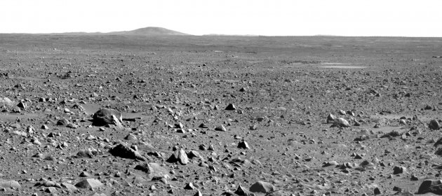 mars rover quote - photo #21