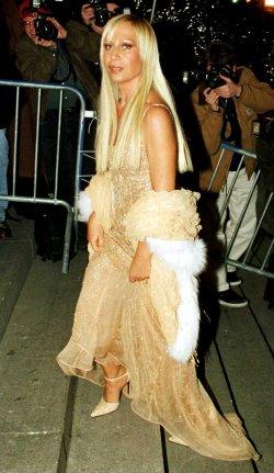Gianni Versace Designs Gianni Versace News   ...