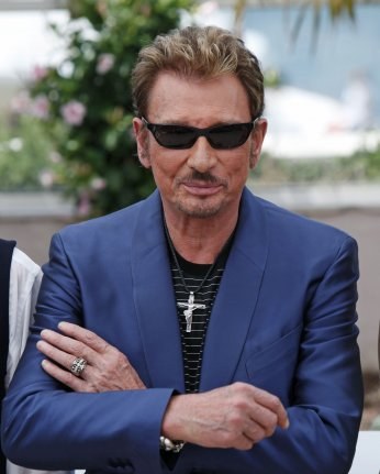 johnny hallyday news quotes wiki. Black Bedroom Furniture Sets. Home Design Ideas
