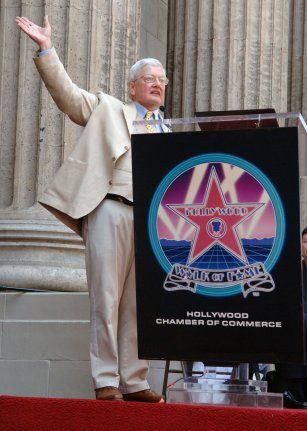roger ebert walkabout essay One change of note to long-term collectors: the essay by roger ebert from the  1998 disc has been replaced by a piece from author paul ryan.