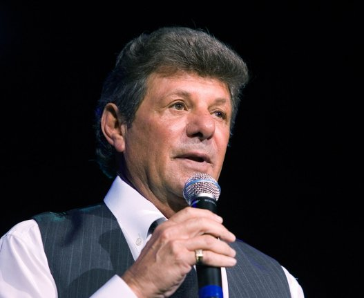 frankie avalon casino