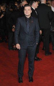 Josh Hutcherson News |...