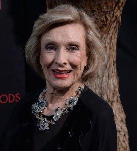 Cloris Leachman News   Photos   Quotes   Wiki - UPI com