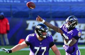 Baltimore Ravens News Photos Upi Com