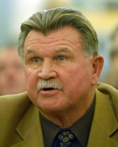 Mike Ditka News | Photos | Quotes | Wiki - UPI com