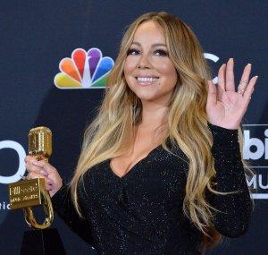 Mariah Carey News | Photos | Quotes | Wiki - UPI com