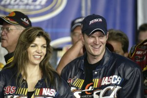 Teresa Earnhardt News Quotes Wiki Upi Com But there are growing calls for the recognition to be rescinded. teresa earnhardt news quotes wiki