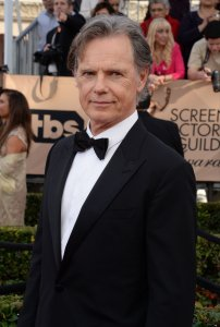Bruce Greenwood News | Photos | Wiki - UPI com