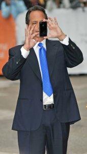Jon Lovitz News | Photos | Quotes | Wiki - UPI com