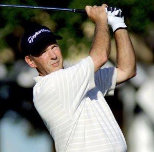 40+ Bob gilder golf info
