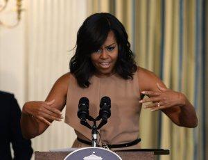 Yolanda Adams News | Photos | Wiki - UPI com