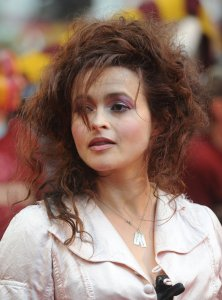 8d Smt0iqkevpm He has since appeared on television numerous times. https www upi com topic helena bonham carter