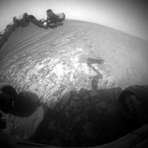 mars rover quote - photo #28