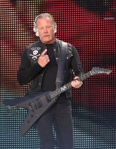 james hetfield news photos quotes wiki. Black Bedroom Furniture Sets. Home Design Ideas