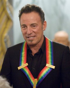 Bruce Springsteen News Photos Quotes Wiki Upi Com