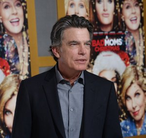 Bad Moms Christmas Quotes.Peter Gallagher News Photos Quotes Wiki Upi Com