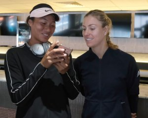 Angelique Kerber News Photos Wiki Upi Com