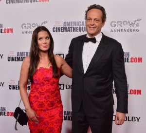 Vince Vaughn And Victoria >> Vince Vaughn News Photos Quotes Wiki Upi Com