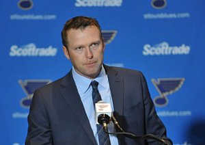 Martin Brodeur News Photos Quotes Wiki Upi Com