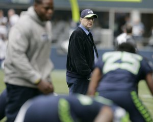 Paul Allen News | Photos | Quotes | Wiki - UPI com