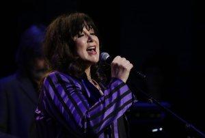 Nancy Wilson News | Photos | Quotes | Wiki - UPI com