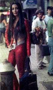 Sonny Bono News | Photos | Wiki - UPI com