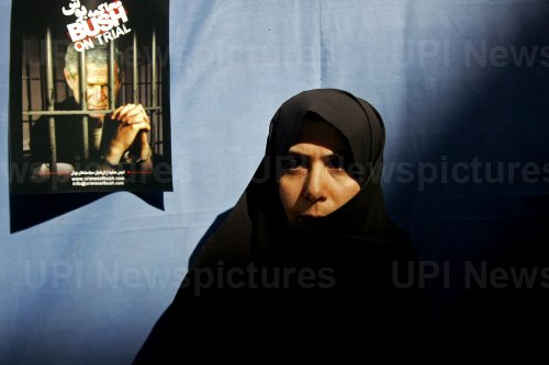 UPI Pictures of the Year 2007